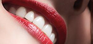 คลินิกทันตกรรม คลินิกจัดฟัน, ครอบฟัน เคลือบฟัน คลินิกทันตกรรม, คลินิกกลิ่นปาก คลินิกทันตกรรม, ฟอกฟันขาว ฟอกสีฟัน คลินิกทันตกรรม, รากฟันเทียม คลินิกทันตกรรม, รีเทนเนอร์ใส คลินิกทันตกรรม